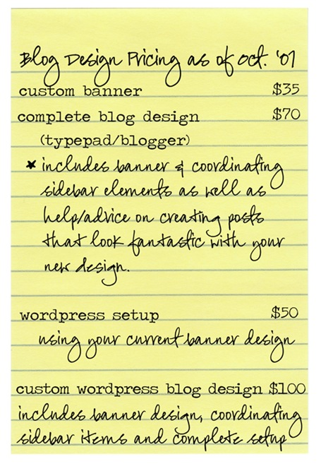BlogDesignPricing1007