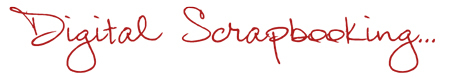 Digitalscrapbookingscript